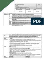 Contoh RPS MK Dr Panduan KPT (1)