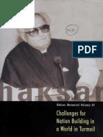 haksarmemorialvo0000haks.pdf