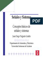 1. Introducción y conceptos básicos.pdf