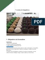 Apostilacom27receitasdebrigadeirogourmet.docx.pdf