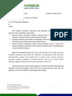 526-VI03-0318 Pelayanan ODC.pdf