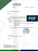 423-Undangan Kepala Puskesmas Kab. Banyumas.pdf