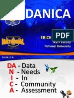 4-DANICA