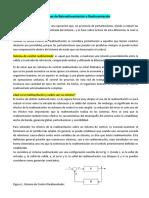 Sistemas de retroalimentación.pdf