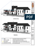 FACHADA 2.pdf