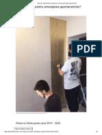 Vezi Care Este Pretul Corect Pentru Renovari_amenajari Apartamente