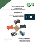 manual biologia de eucariotes