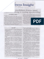 Malaya, Aug. 6, 2019, NUP consolidates forces amid rumors Pulong is eyeing speakership.pdf