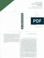 195-Dilthey - Critica de la razon historica (cap III)_0.pdf