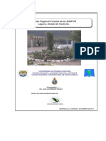 3834Memoria Del Estudio Regional Forestal 0502