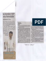Manila Standard, Aug. 6, 2019, With Duterte son as member, NUP very formidable.pdf