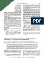 J.Med.Chem.1988.31.1625-1628