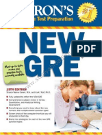 Barrons GRE 19th Ed.pdf