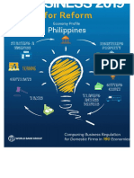 Doing Business in PH.pdf