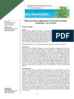 Hot melt extrusion 1.pdf
