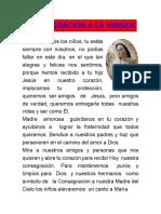 CONSAGRACION A LA VIRGEN.pdf