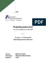 Deckblatt