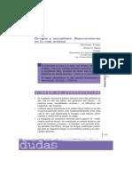 drogasYsexualidad.pdf