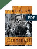 Terrorism and the Illuminati - A Three Thousand Year History