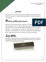 8086MP(0).pdf
