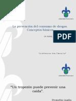 CorrB.Prevencion.CEnDHIUSept.12.pptx