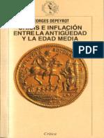 Crisis_e_inflacion_entre_la_antiguedad_y.pdf