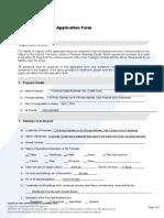 Public Liability_Application Form1.docx