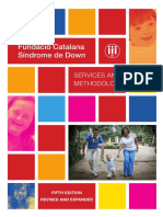 FCSD ENG 5ed WEB.pdf