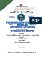 PROG_MODULO_COREL_DRAW_2015.doc