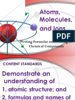Lesson 1.2 Writing and Naming of Compounds-group Upload