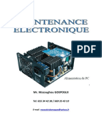 Maintenance_Electronique