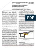 PLC_Based_Automatic_Liquid_Filling_Syste.pdf