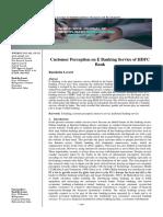 customer-perception-on-e-banking-service-of-hdfc-bank_1521112371 (1).pdf