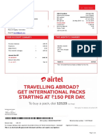 reddy address proof.pdf
