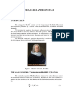 Eulers equation book