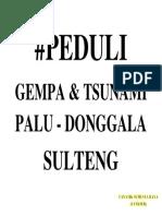 PEDULI.docx