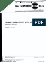 pulloff 4624.pdf