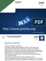 GESTOR DE PAGINAS WEB