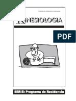 kinesiologia-1.pdf