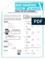 Factorial-de-un-Numero-para-Tercero-de-Secundaria.pdf