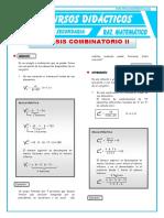 Analisis-Combinatorio-2-para-Tercero-de-Secundaria.pdf