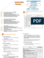 LICENCIATURA_I_VIRTUAL_ENE-19.pdf