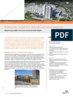 Industry_SolutionFlyer_Managing_Hospital_Wastewater.pdf
