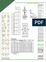 centre line.pdf