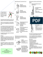 leg_english.pdf