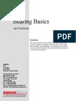 SKF Bearing & Bearing Main..pdf