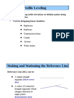 Lab4_Lecture4_Prof_leveling.pdf