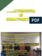 Somatoscopie Si Somatometrie