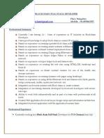 Main Profile Jaya Bharatha Reddy Blockchain Full Stack Developer (1)
