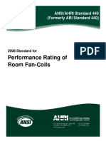 236571813-AHRI-Standard-440-2008-Performance-Rating-of-Room-Fan-Coils.pdf
